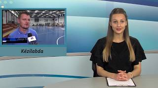 TV Budakalász / Budakalász Ma / 2020.06.12.