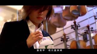 [ i ]  MV by Kolor
