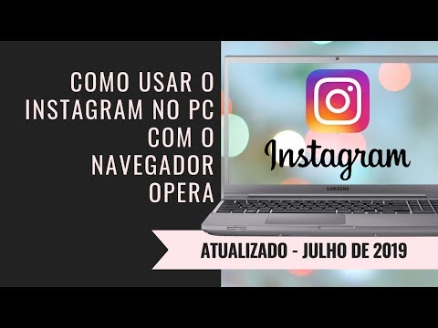 mp4 Instagram Web For Opera, download Instagram Web For Opera video klip Instagram Web For Opera