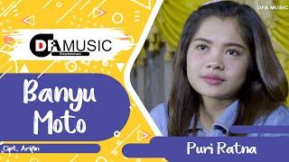 Download lagu Banyu Moto Puri Ratna Koplo Mp3