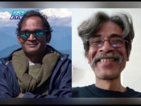 মুশতাকের মৃত্যুর ঘটনা হলফনামা আকারে জানাতে নির্দেশ | ETV News