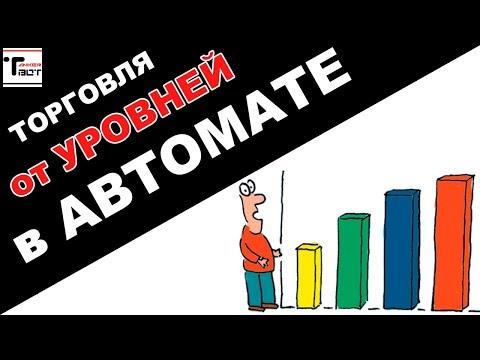 Рейтинг бинарных опционов с минимальной ставкой