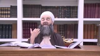 Önümüzdeki Hafta Kur'an-ı Kerim'deki Tüm Dualar Kitabımız Piyasaya Çıkacaktır.