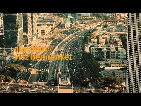 Continental  - Mert vigyázunk egymásra!
