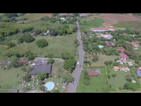 Lotes, Venta, Jamundí - $1.469.865.500