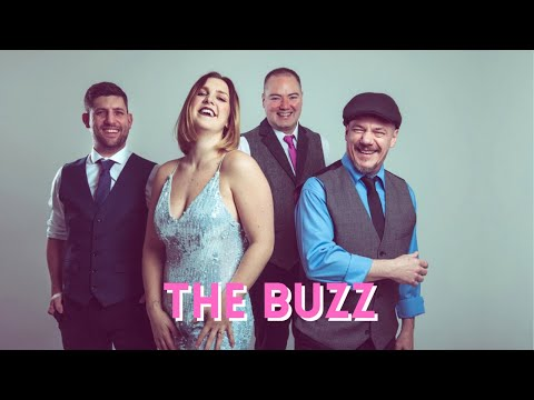 The Buzz Video