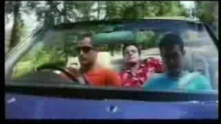 Dil Chahta Hai (Dil Chahta Hai) FULL SONG