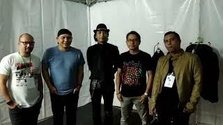 preview picture of video 'Pembukaan Kopi Kincir Sidrap'