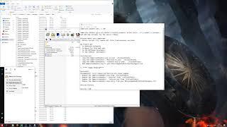 Nexus Mod Manager — Not Installing Correctly [FIX]
