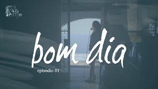 """Esconderijo   Episódio 01 """"Bom Dia""""   Temporada 01   Websérie LGBT [Subtitles]"""
