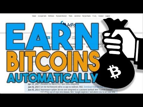 Codul platformei bitcoin