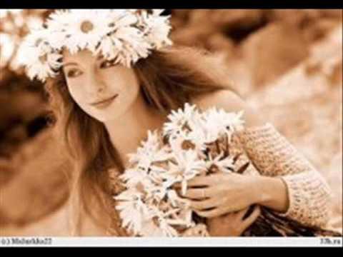 Песня моё счастье белое платье