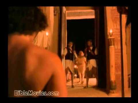 ºº Free Watch Joseph (The Bible Collection)