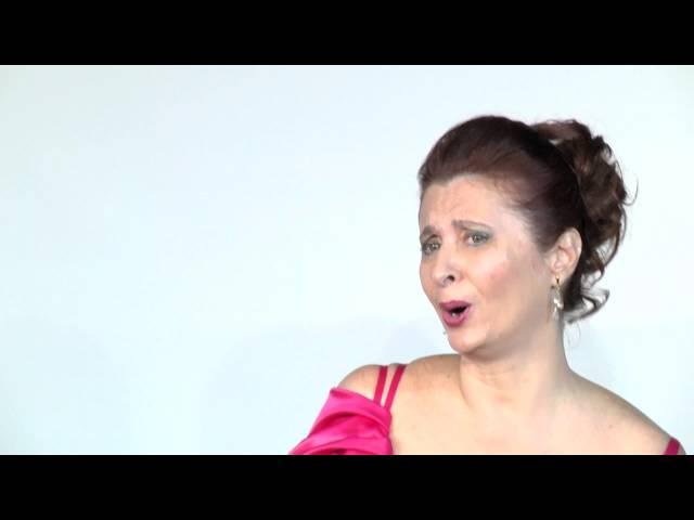Sivan Rotem- Engenho Novo, Traditional Brazilian song