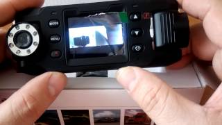 поставки видеорегистраторов