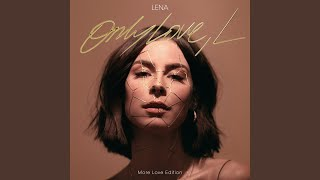 Musik-Video-Miniaturansicht zu It Takes Two Songtext von Lena