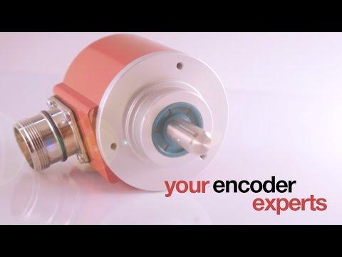 Hohner Linear Measuring Magnetic Sensor