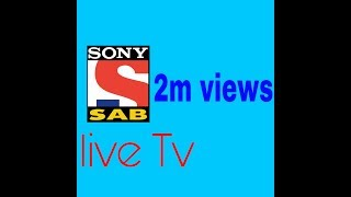 sony sab live channel download - TH-Clip