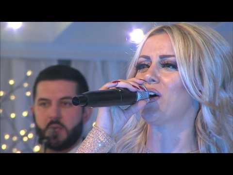 Shkelzen Azemi - Lujma Belin (Live )