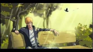 Sen No Yoru Wo Koete English Fandub (Acapella)