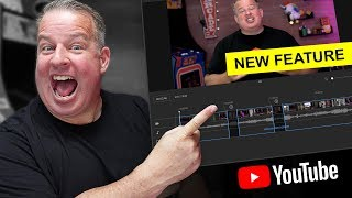 Trim Your Videos with YouTube