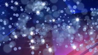 abstract bokeh background, abstract background video | Light leaks background, Royalty Free Footages