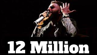 تحميل اغاني ريمكس وين انت - حمزة المحمداوي 2019   Dj Moodi Brown MP3
