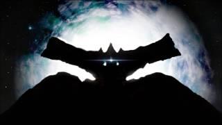 Destiny The Taken King Theme Song...
