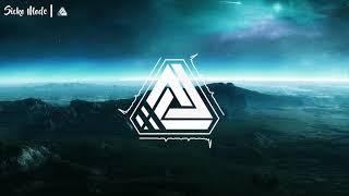 Travis Scott   SICKO MODE (feat. Drake) (8D Audio) (Wear Headphones)