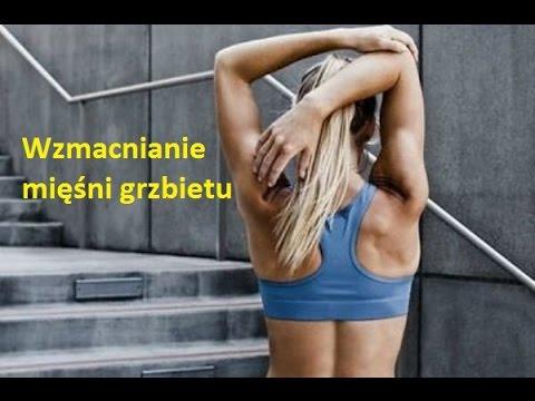 Ćwiczenia na mięśnie ud Sartorius