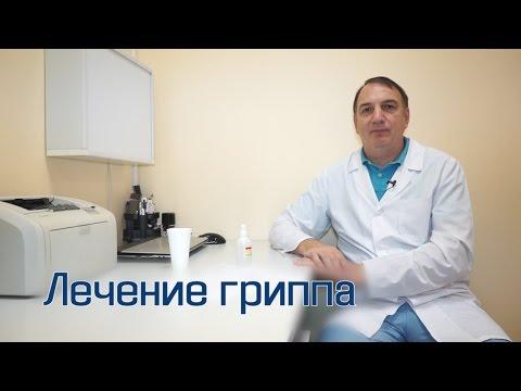 Какие осложнения после операции аденомы простаты