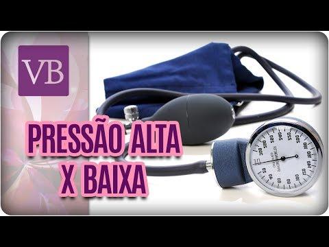 Pressão hipertensão renal