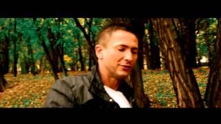 Verba feat. Malit - Głupia miłość (Official Video)
