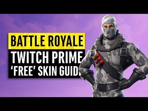 Descargar Mp3 De Fortnite Battle Royale How To Get Twitch