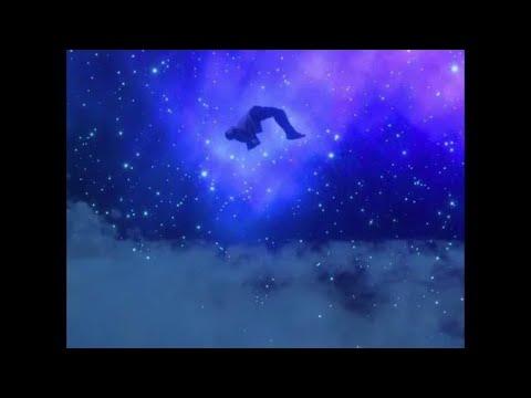 Dreams — Bazzi | Last fm