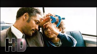The Pursuit of Happyness (2006) - Chris Gardner True Story (HD Tribute)