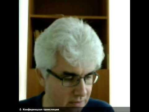 Институт права ЧелГУ. Меры процессуального принуждения (часть 2), 14.11.2018