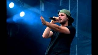 Orelsan - N'importe comment (ft Toxic avenger) | Live Zenith 2012 | pt.13