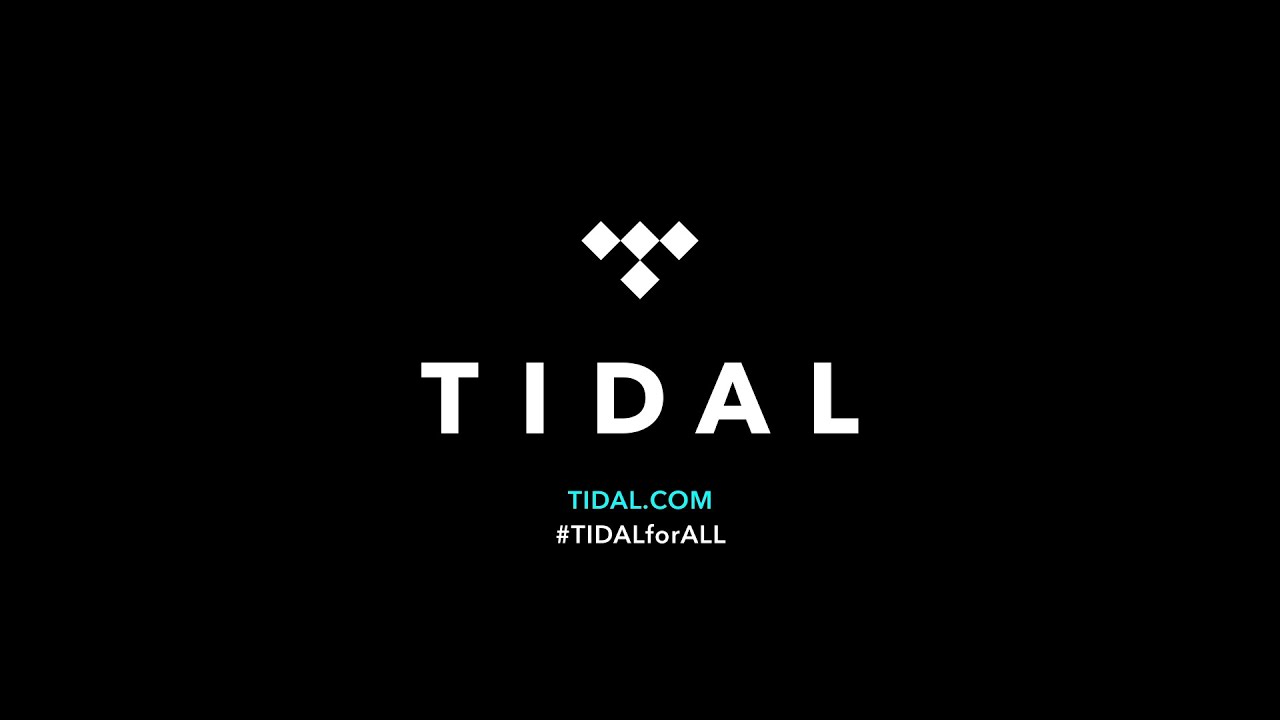 Tidal Lossless Streaming: Here's A Not So New Music Streaming Service That Sounds Freaking Amazing