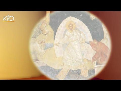 La Miséricorde vue par le théologien