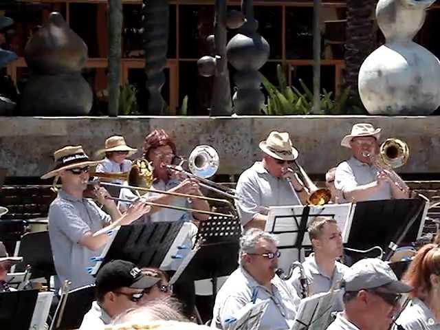 Miss-trombone-henry-fillmore