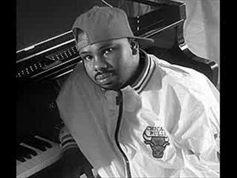 My Mind Went Blank – Point Blank & DJ Screw