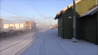 skjeberg single speed tjeldsund singeltreff