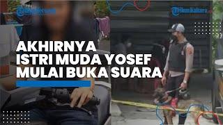 Polisi Melakukan Uji Konsisten atas Kesaksian Yosef dengan 56 Pertanyaan, Kasus Ini Masih Gelap