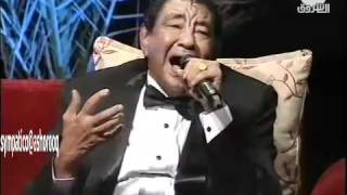 اغاني طرب MP3 الفنان محمد وردي - بيني وبينك والأيام تحميل MP3