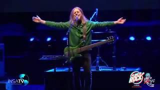 Humberto Gessinger   Planeta Rock 2018 (Show Completo)