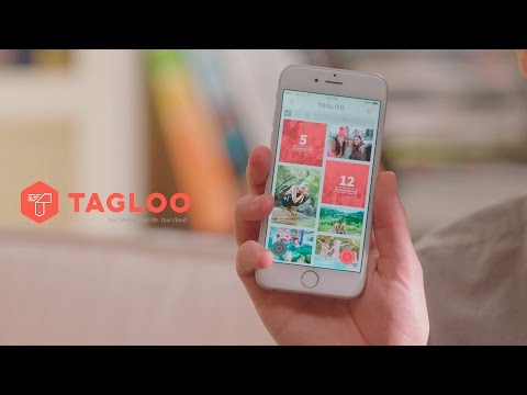 Videos from Tagloo