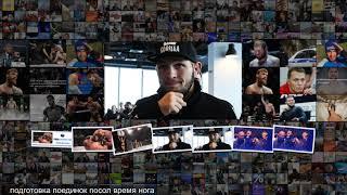 Чуда не произошло Олейник проиграл Овериму на турнире UFC в Петербурге Спорт РИА Новост
