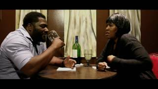 FOR STARTERS - a comedy short film written & directed by Jamil B.