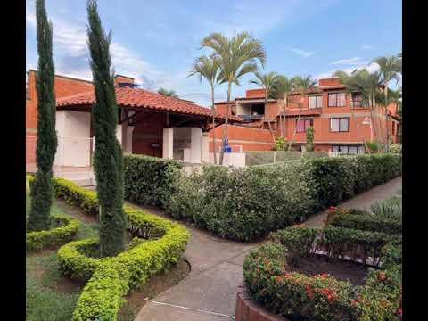 Casas, Venta, Valle del Lili - $230.000.000